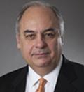 Lucien Pietropoli