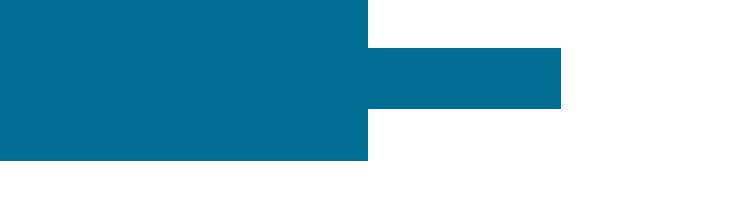Odyssey Reinsurance Company
